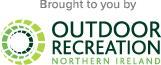 Brought to you by outdoor Recreation NI